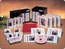 渡辺和子講話集 CD全12巻【一括払い】