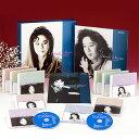 ちあきなおみの世界 CD全10巻【一括払い】