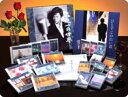 森進一の世界 CD全10巻【smtb-S】【送料無料】