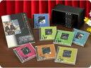 マントヴァーニの世界 CD全10巻【分割払い】