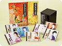 島津亜矢の世界 CD全10巻【一括払い】