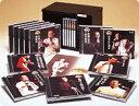 さだまさし噺歌集 CD全18巻【一括払い】