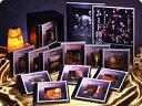 ムード物語 CD全12巻【一括払い】