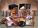 至宝!浪曲名人選 CD全12巻【一括払い】