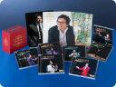布施 明の世界 CD全7巻【一括払い】