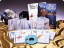 ポールモーリアの世界 CD全10巻【一括払い】