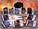 日本の民謡 CD全10巻【一括払い】
