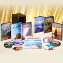 古事記の世界 DVD全6巻【一括払い】
