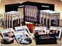 日本の古寺名刹 DVD/ビデオ全12巻セット【smtb-S】【送料無料】