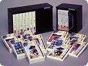 日本の古代 DVD/ビデオ全12巻セット<分割払い>【smtb-S】【送料無料】