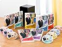 池上彰のやさしい経済学 第二集DVD全7巻 明日がわかる基礎講座【smtb-S】【送料無料】