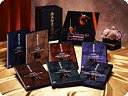 指揮者・西本智実の世界 DVD全7巻【分割払い】