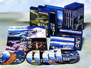 空から見る日本の絶景 ブルーレイディスク全10巻<分割払い>【smtb-S】【送料無料】
