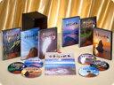 古事記の世界 DVD全6巻【分割払い】