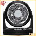 扇風機 コンパクトサーキュレーター PCF-HM23-B ア...