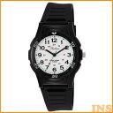シチズンQ Qウォッチ VS08-002時計 腕時計 ウォッチ アナログ おしゃれ 時計ウォッチ 時計アナログ 腕時計ウォッチ ウォッチ時計 アナログ時計 ウォッチ腕時計 シチズン