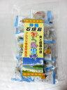 おばー自慢の島豆腐 ★冷蔵