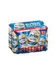 【オリオンビール】オリオン ドラフトビール 350ml 6缶セット