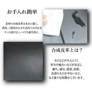 シンプルリビングソファモダン【RARUKU】ラルク3人掛けS-3059【送料無料】【smtb-TD】【saitama】【YDKG-td】10P11Oct11