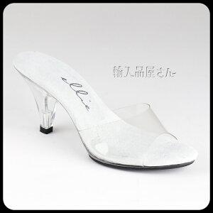 EllieShoes/305-Vanity