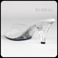 EllieShoes/305-Vanity