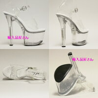 EllieShoes/711-Flirt-C-CLR