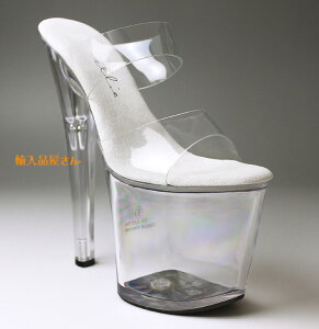 EllieShoes/821-COCO-CLR