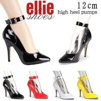 EllieShoes/8221-BLKPAT