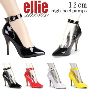 EllieShoes/8221-BLKPAT