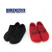 【BASIC】BIRKEN STOCK ビルケンシュトック レディース Montana モンタナ(ナロー)[099713/099723]
