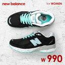ニューバランス New Balance W990 レディース...