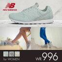 ニューバランス New Balance WR996 996 ...