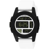 ニクソン NIXON UNIT ユニセックス 時計 腕時計 NX-A197127 ユニット【カジュアル スケーター ストリート ファッション ブランド アメリカ】 【とけい ウォッチ】