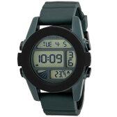 ニクソン NIXON UNIT ユニセックス 時計 腕時計 NX-A197195 ユニット【カジュアル スケーター ストリート ファッション ブランド アメリカ】 【とけい ウォッチ】