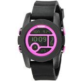 ニクソン NIXON UNIT 40 ユニセックス 時計 腕時計 NX-A4901614 ユニット【カジュアル スケーター ストリート ファッション ブランド アメリカ】 【とけい ウォッチ】