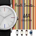 ポールスミス Paul Smith MA メンズ 時計 腕時計 - Paul Smith MA メンズ 腕時計【ブランド】 とけい ウォッチ