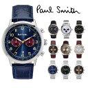 【 ポールスミス Paul Smith Precision ...