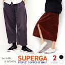 スペルガ SUPERGA 2750-COTLETTERING...