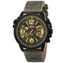 【あす楽】【送料無料】ティンバーランド 腕時計 TBL.13910JSB/19 メンズ/【ストリート アウトドア カジュアル ブランド アメリカ】 とけい ウォッチ