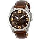 ティンバーランド Timberland Bolton メンズ 時計 腕時計 TIM-TBL14770JS02 BOLTON【ストリート アウトドア カジュアル ブランド アメリカ】 とけい ウォッチ