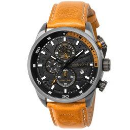 ティンバーランド Timberland Henniker II メンズ 時計 腕時計 TIM-TBL14816JLU02 HENNIKER【ストリート アウトドア カジュアル ブランド アメリカ】 とけい ウォッチ