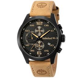 ティンバーランド Timberland Houlton メンズ 時計 腕時計 TIM-TBL14842JSB02 HOULTON【ストリート アウトドア カジュアル ブランド アメリカ】 とけい ウォッチ