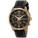 ティンバーランド Timberland Houlton メンズ 時計 腕時計 TIM-TBL14842JSK02 HOULTON【ストリート アウトドア カジュアル ブランド アメリカ】 とけい ウォッチ
