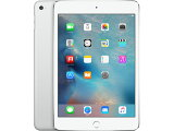 Apple iPad mini 4 Wi-Fi��ǥ� 16GB ����С� MK6K2J/A �ڳ�ŷ���󤷤��Ĺ�ݾ��оݡ�