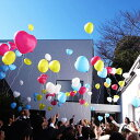 ゼンリン電子住宅地図 デジタウン 神奈川県 相模原市緑区1(橋本)・中央区・南区 発行年月202008 14150AZ0K