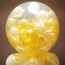 東京都心限定 結婚式 ウェディング 二次会 イベント バルーン 風船 誕生日 パーティー デコレーシ