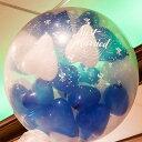 東京都心にバルーン配達 結婚式 ウェディング 二次会 イベント バルーン 風船 誕生日 パーティー