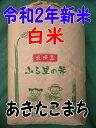 【ふるさと納税】生活の木メディカルハーブガーデン薬香草園 マヌカハニーUMF15+ 500g 【蜂蜜・健康食品】 お届け:発注後、、2ヵ月程度