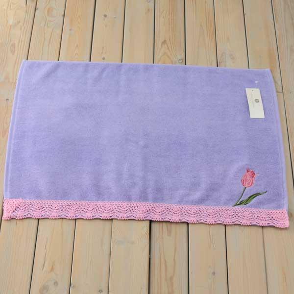 タオル屋さんのタオルマット 1枚1,000円 綿...の商品画像