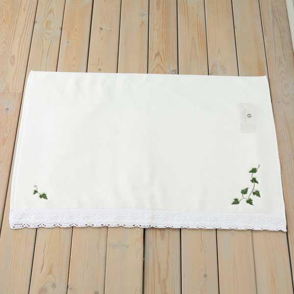 タオル屋さんのタオルマット 1枚1,000円 ...の紹介画像2